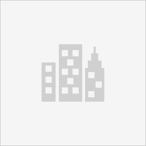 海软哲科技有限公司