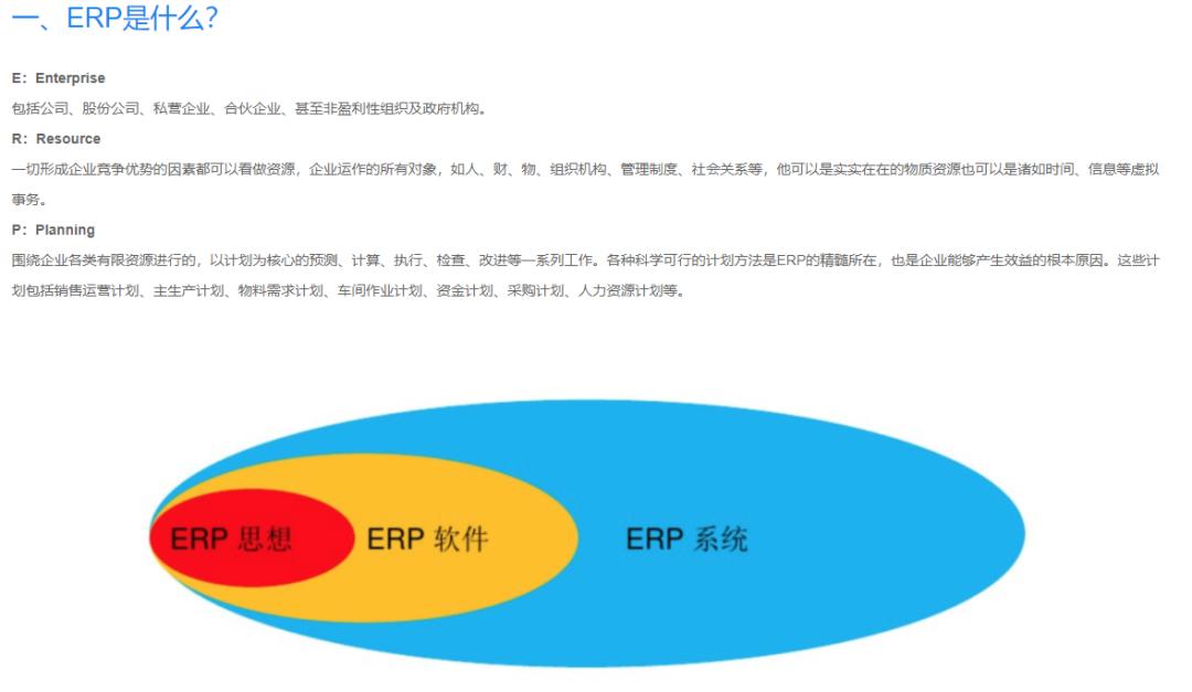 金蝶软件|企业业务拓展实习(BD)