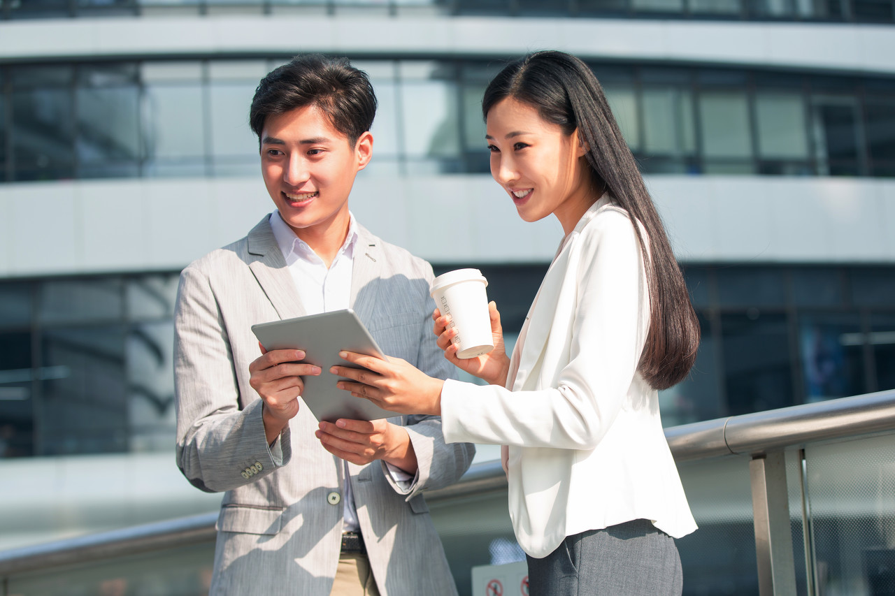 JobReady virtual work virtual internship 虚拟实习 虚拟工作 雇主信赖