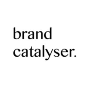 Brand Catalyser 目览触达的头像