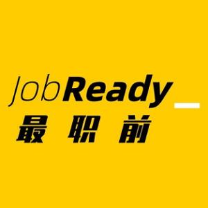 JobReady福利官的头像
